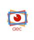 AEC (Association des Étudiants en Cinéma