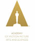 AMPAS (Academy of Motion Picture Arts and Sciences)