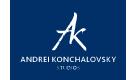 Andrei Konchalovsky Studios