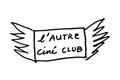 L'Autre Ciné-club