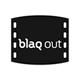 Blaqout