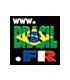 Brasil.fr