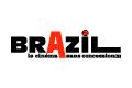 Brazil (Revue)