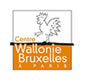 Centre Wallonie Bruxelles Paris