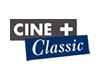 Ciné + Classic