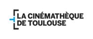 La Cinémathèque de Toulouse