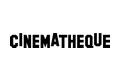 Cinémathèque française (nouveau)
