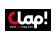 Clapmag