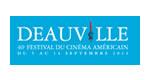 40ème Festival de Deauville