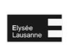 Élysée Lausanne