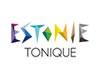 Estonie tonique