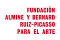 Fundacion Almine y Bernard Ruiz-Picasso para el arte (version rouge)