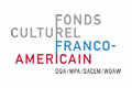 Fonds Culturel Franco Américain