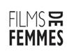 Festival International de Films de Femmes de Créteil