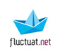 Fluctuat.net