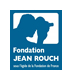 Fondation Jean Rouch