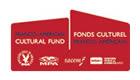 Fonds Culturel Franco Américain OLD
