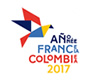 France-Colombie 2017