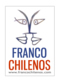 Francochilenos