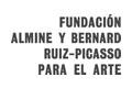 Fundacion Almine y Bernard Ruiz-Picasso para el arte