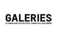 Galeries Bruxelles
