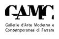 Galleria d'Arte Moderna e Contemporeana di Ferrara