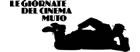 Giornate del Cinema Muto