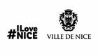 I Love Nice - Ville de Nice