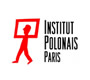 Institut Polonais Paris