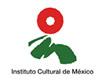 Instituto Cultural de Mexico
