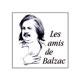 Les Amis de Balzac