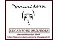 Les Amis de Musidora