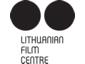 Lithuanian Film Centre