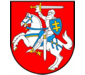 Ambassade de Lituanie