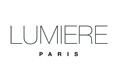 Lumière Paris