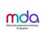 MDA (Media Development Authority Singapore)