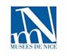 Musées de Nice