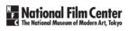 National Film Center (Tokyo)