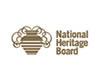National Heritage Board