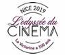 L'Odyssée du cinéma - Nice 2019
