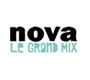 Nova - LeGrand Mix