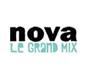 Nova - LeGrand Mix