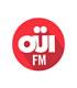 Ouï FM