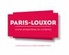 Paris-Louxor
