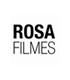 Rosa Filmes