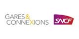 Gares & Connexions SNCF