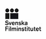 Svenska Filmistitutet