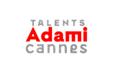Talents Adami Cannes
