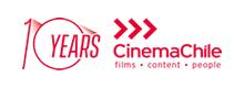 CinemaChile - 10 years