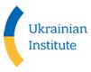 Ukrainian Institute